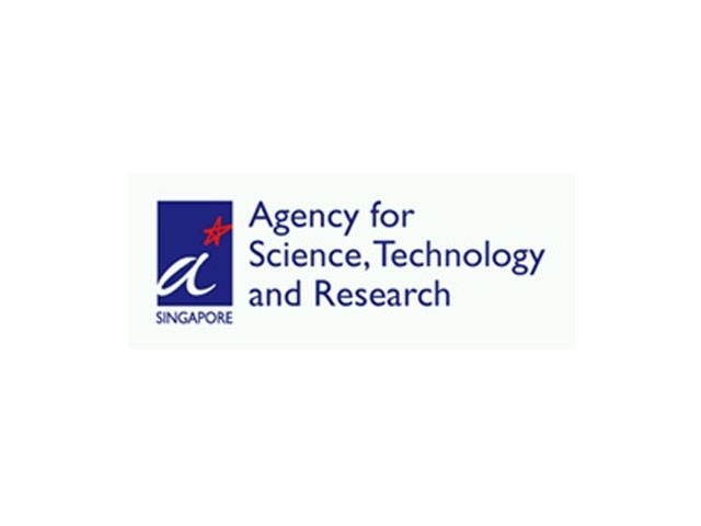 agency-for-science