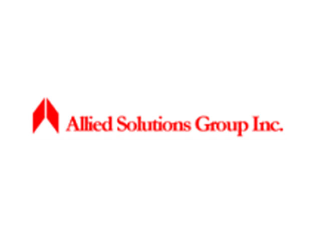 allied-solutions-groups