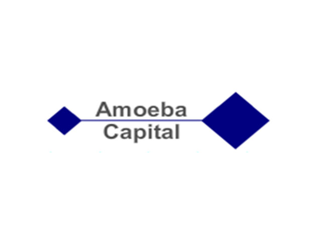 amoeba-capital