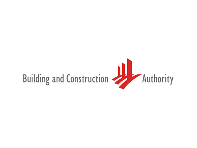 building-construction-authority