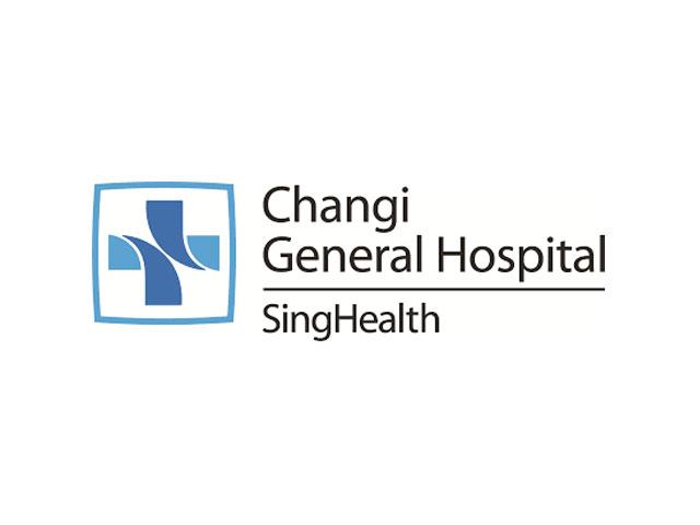 changi-general-hospital