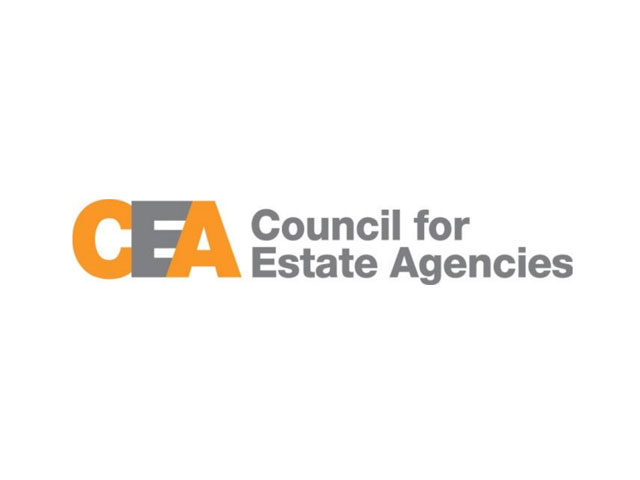 council-for-estate-agencies