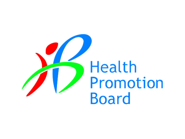 health-promotion-board