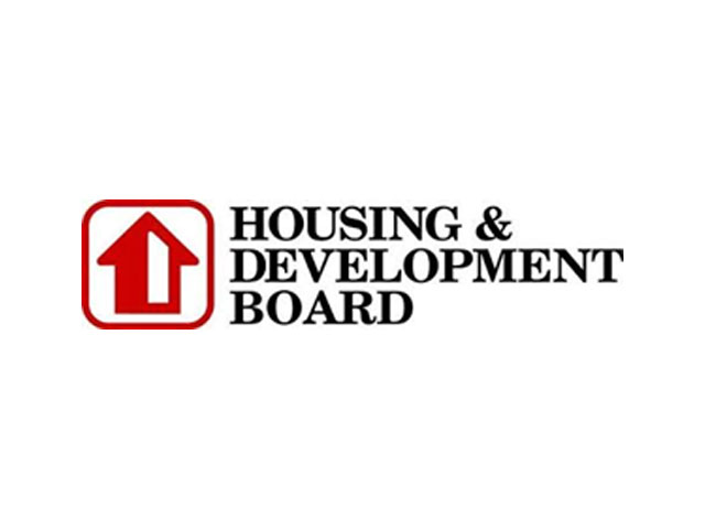 housing-development-board