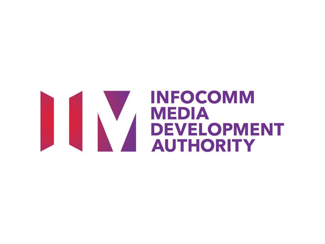 infocomm-media-development-authority