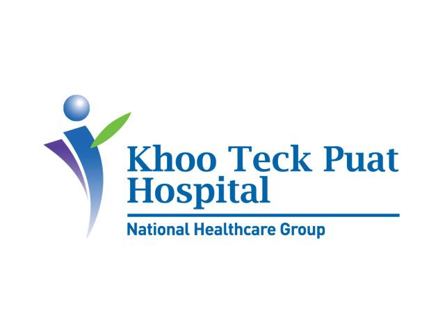 khoo-teck-puat-hospital