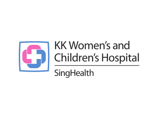 kk-women-children-hospital