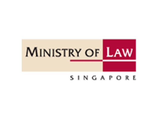 ministry-of-law