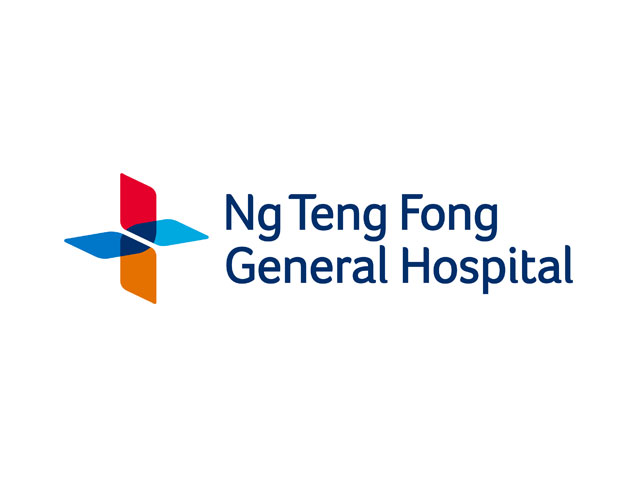 ng-teng-fong-general-hospital