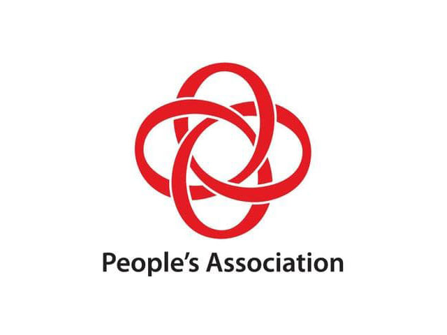 people-associations