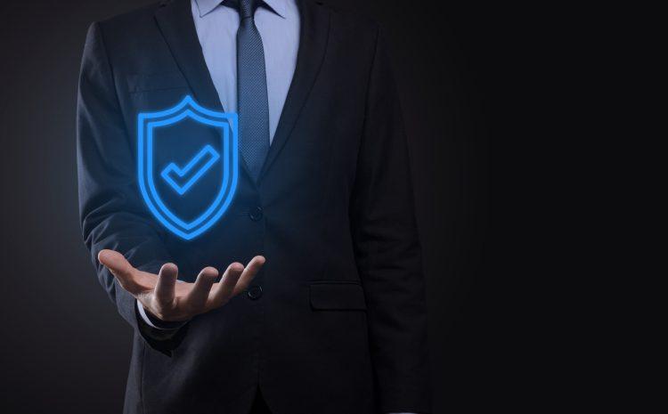 How NanoSoft Keeps Cyber Threats at Bay