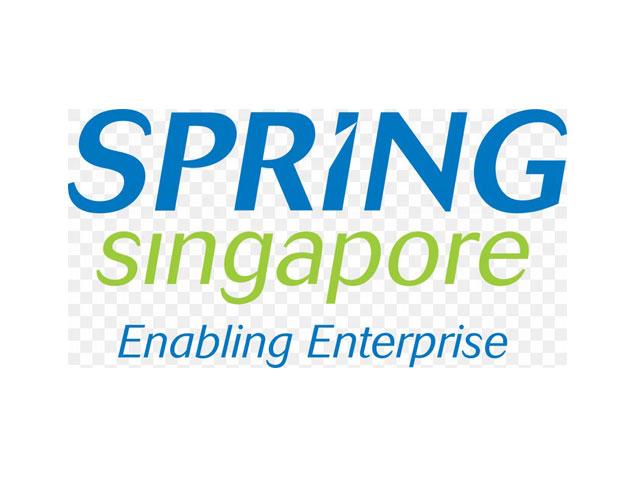 spring-singapore