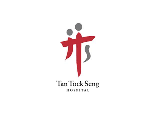 tan-tock-seng
