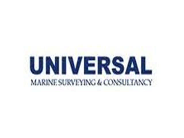 universal-marine-surveying-consultancy
