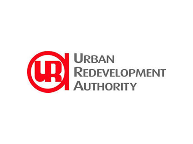 urban-redevelopment-authority
